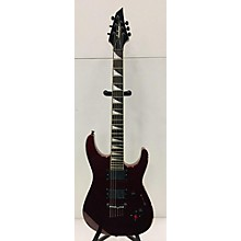Jackson DKMG Dinky Solid Body Electric Guitar