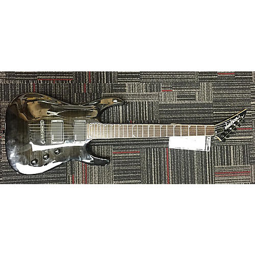Jackson DKMGT-TB Solid Body Electric Guitar