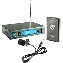 Nady DKW-3 LT/O Lav Wireless System