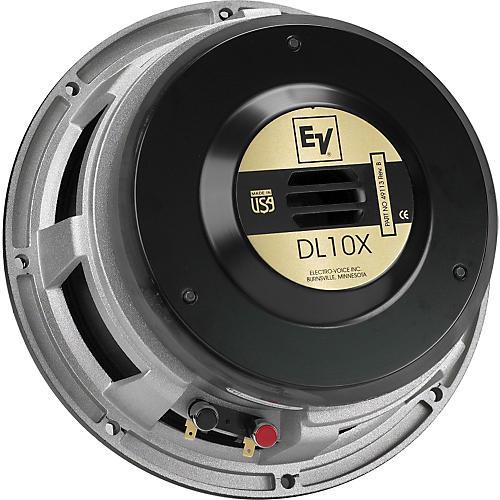 Electro Voice Dl10x Speaker Guitar Center