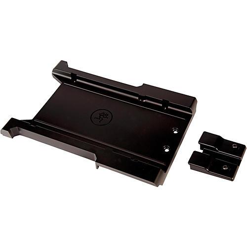 Mackie DL806 & DL1608 iPad Mini Tray Kit
