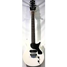 Dillion DLJR 58 Solid Body Electric Guitar