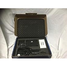 Shure DLXG6 WIRELESS SET Instrument Wireless System