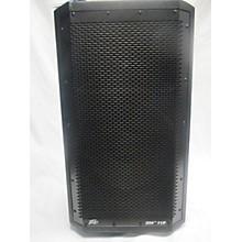 Peavey DM 112 Powered Speaker