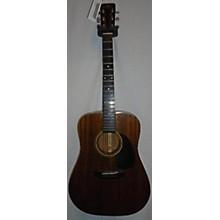 SIGMA DM-3M Acoustic Guitar