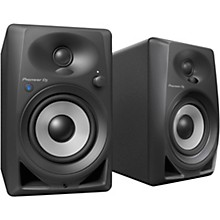 Pioneer DM-40BT Desktop Monitors