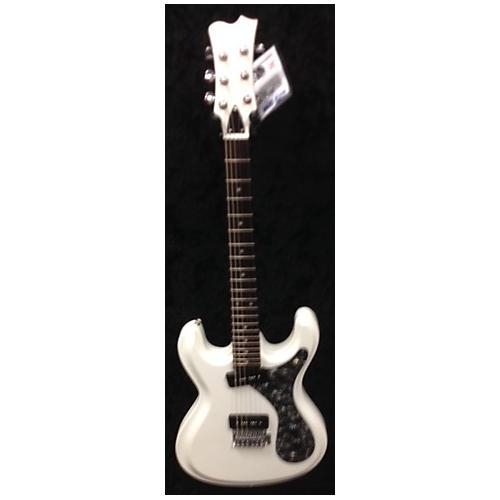 Aria DM01 Solid Body Electric Guitar