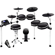 Alesis DM10 MKII Pro Kit Level 1