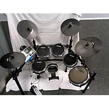 Alesis DM10 Module Electric Drum Module