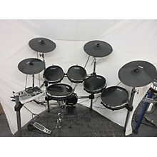 Alesis DM10 Studio Kit Electric Drum Set