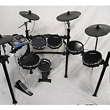 Alesis DM10 Studio Kit Electric Drum Set