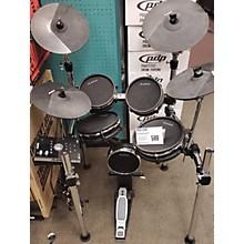 Alesis DM10 Studio Kit MkII Electric Drum Set