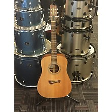 used tacoma 6 string acoustic guitars guitar center. Black Bedroom Furniture Sets. Home Design Ideas