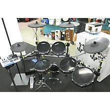 Alesis DM10X 6-Piece Kit Electric Drum Set