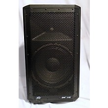 Peavey DM115 Powered Speaker