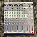 Midas DM12 Unpowered Mixer thumbnail