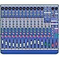 Midas DM16 16-channel Analog Mixer thumbnail