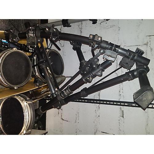 used alesis dm5 pro electric drum set guitar center. Black Bedroom Furniture Sets. Home Design Ideas
