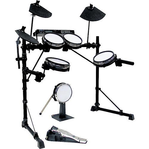 alesis dm5 pro electronic drum set guitar center. Black Bedroom Furniture Sets. Home Design Ideas