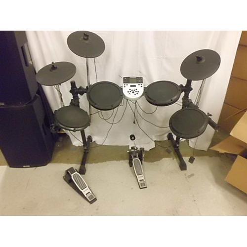 Alesis DM7X 5-Piece Electric Drum Set