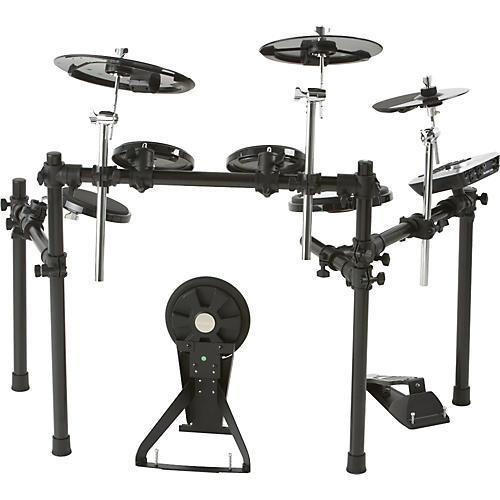 Alesis DM8 USB Electronic Drum Set