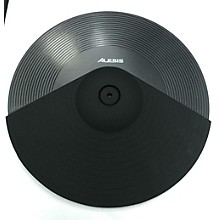 Alesis DMPAD 16IN Electric Cymbal