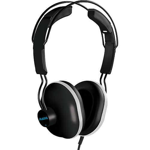 Numark DMPhones Headphones