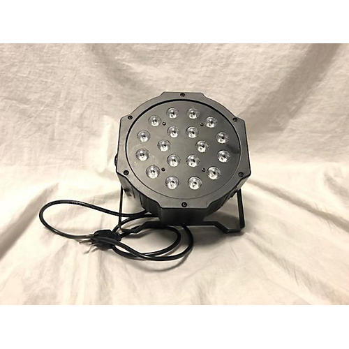 Miscellaneous DMX RGB PAR LIGHT Lighting Effect