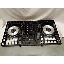 Denon DN CDJ SET DJ Player