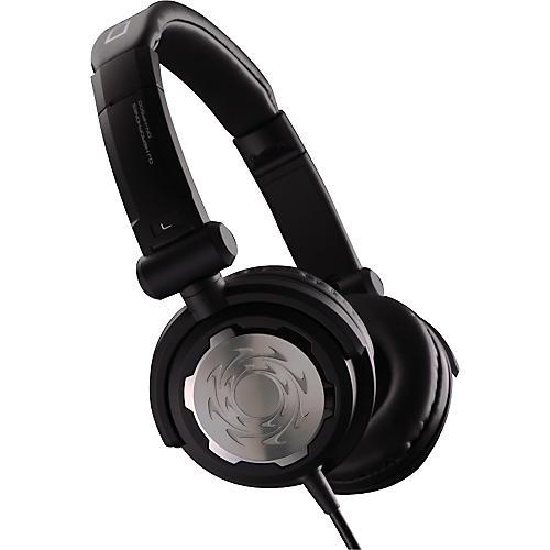 Denon DN-HP500 - Professional DJ Headphones