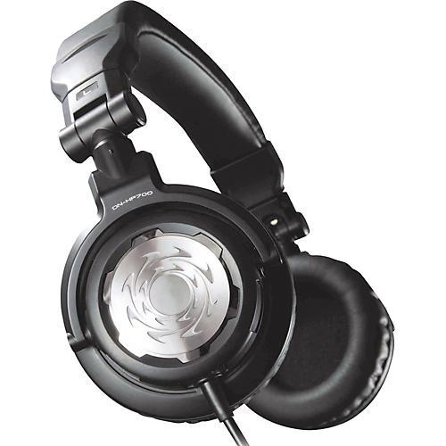 Denon DN-HP700 Professional DJ Headphones