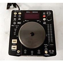 Denon DN-S1200 DJ Player