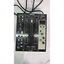 Denon DN-X600 DJ Mixer