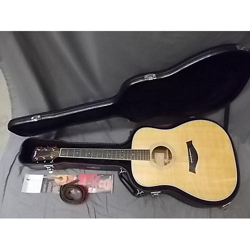 Taylor DN3 Acoustic Guitar