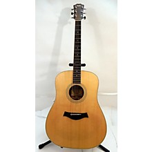 used indianapolis music store inventory guitar center. Black Bedroom Furniture Sets. Home Design Ideas