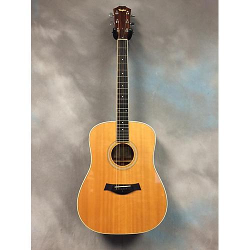 Taylor DN3 Natural Acoustic Guitar