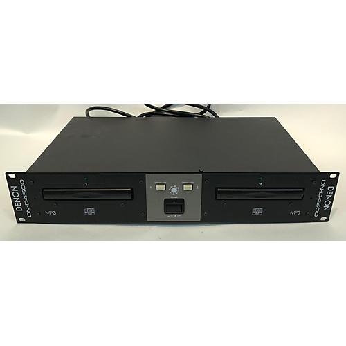 Denon DND4500 DJ Player