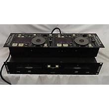 Denon DND6000 DJ Player