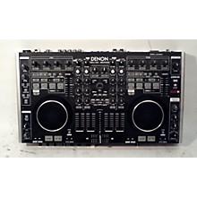Denon Professional DNMC6000 DJ Controller