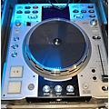 Denon DJ DNS3500 DJ Player thumbnail