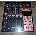 Denon DNX1700 DJ Mixer thumbnail