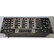 Denon DNX900 DJ Mixer