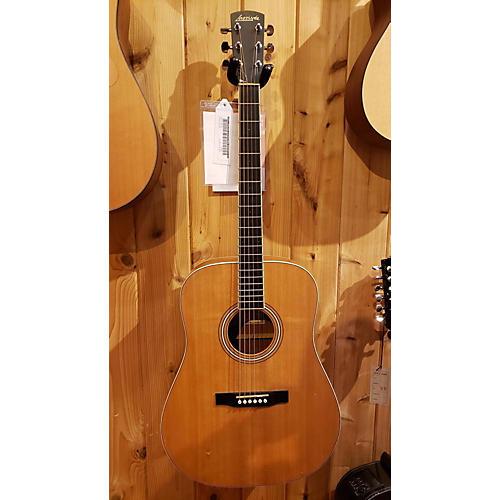 Larrivee DO3 Acoustic Guitar