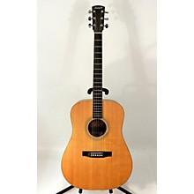 Larrivee DO3R Acoustic Guitar