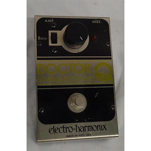 Electro-Harmonix DOCTER Q Effect Pedal