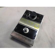 Electro-Harmonix DOCTOR Q Effect Pedal
