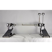 Trick Drums DOMINATOR DIRECT DRIVE Double Bass Drum Pedal