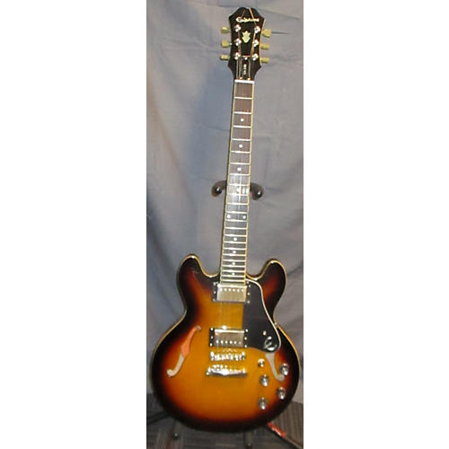 Epiphone DOT ES339 Hollow Body Electric Guitar