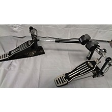 PDP by DW DOUBLE BASS DRUM Double Bass Drum Pedal