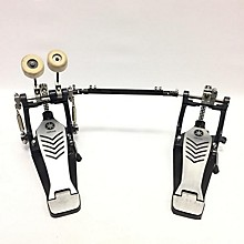 Yamaha DOUBLE BASS DRUM PEDAL Double Bass Drum Pedal